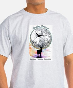 Bella Luna T-Shirt
