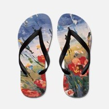home decor flip flops home decor flip flops sandals