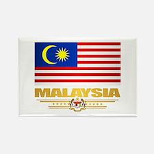 Malaysia Magnets