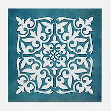 ELEGANT TILE Tile Coaster