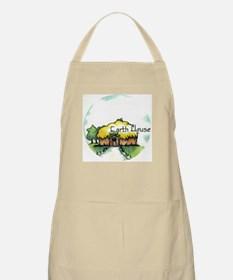 Earth House Apron