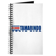 Tamarindo, Costa Rica Journal