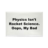 Physics 10 Pack