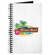 Hilton Head Classic - Journal