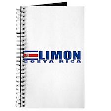 Limon, Costa Rica Journal