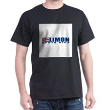 Limon, Costa Rica T-Shirt