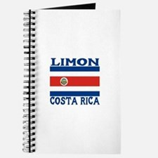 Limon, Costa Rica Journal