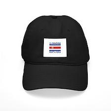 Limon, Costa Rica Baseball Hat