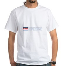La Fortuna, Costa Rica Shirt