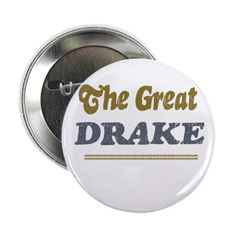 "Drake 2.25"" Button (10 pack)"