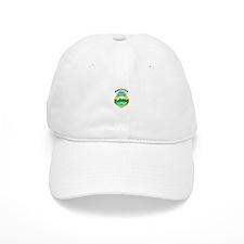 Golfito, Costa Rica Baseball Cap