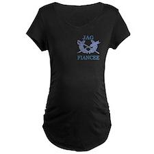 JAG FIANCEE T-Shirt