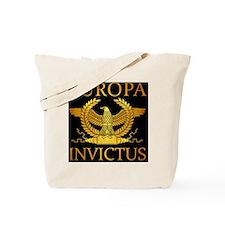Unique The invaders Tote Bag