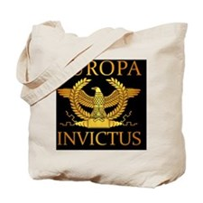 Funny The invaders Tote Bag