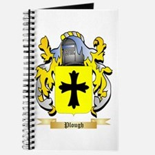 Plough Journal