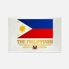 The Philippines Magnets