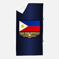 Philippine flag bathroom accessories decor cafepress for Bathroom accessories philippines