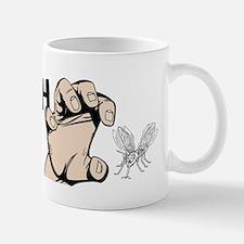 Squash Zika - Mug