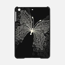 Elegant Butterfly iPad Mini Case