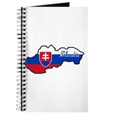Cool Slovakia Journal