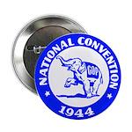 '44 Republican Convention 2.25