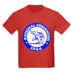 '44 Republican Convention Kids Dark T-Shirt