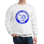 '44 Republican Convention Sweatshirt