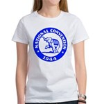 '44 Republican Convention Women's T-Shirt