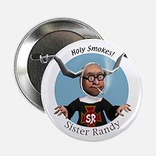 Sister Randy Button