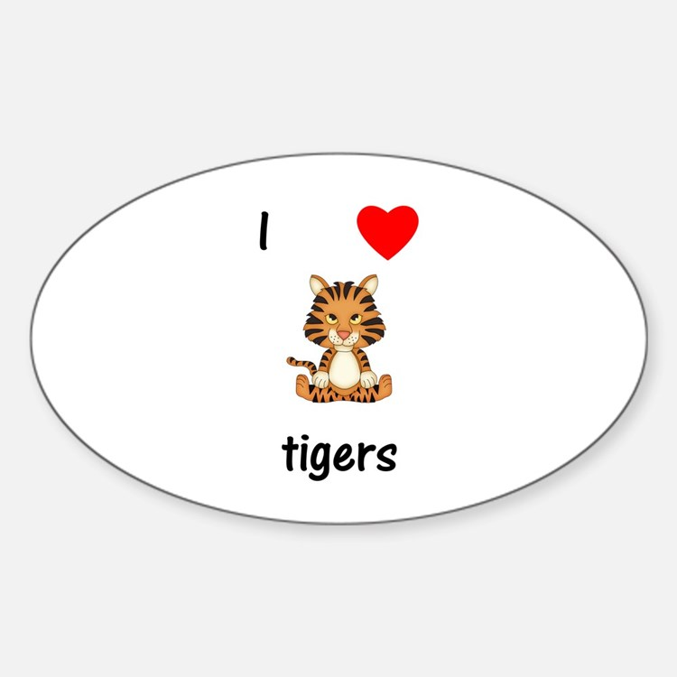 What Tigers Can Teach Us About Letter   Bay Tree Blog