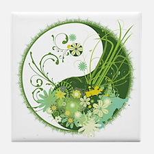 FYY24 Tile Coaster