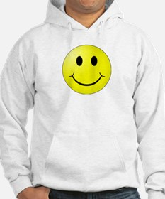 Classic Smiley Hoodie