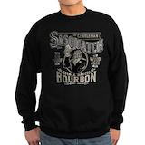 Bourbon Sweatshirt (dark)