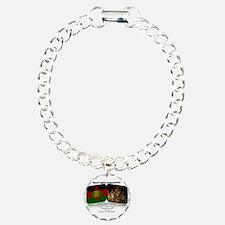 Royal Legacy Bracelet