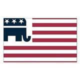 Republican 50 Pack
