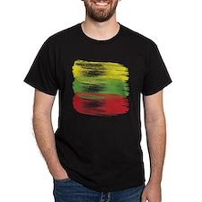 Cool Kaunas T-Shirt