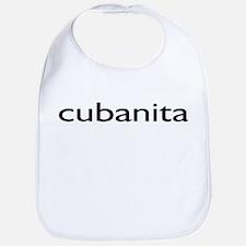 Cubanita Bib