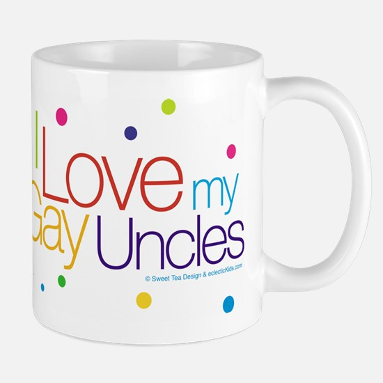 gayUncles-new.jpg Mugs
