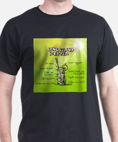 Cute Iced tea T-Shirt