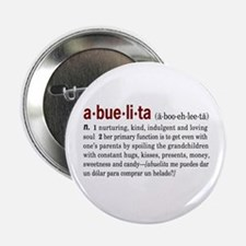 Abuelita Button