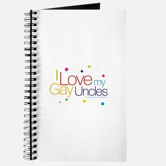 gayUncles-new.jpg Journal