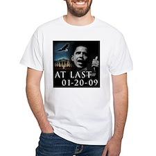 09 Shirt