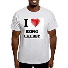chronically T-Shirt