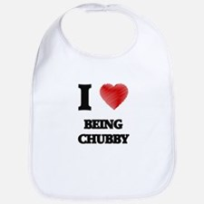 chronically Bib