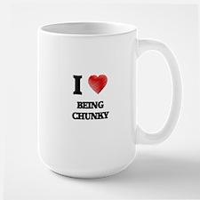 chronic Mugs