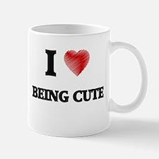 cutely Mugs