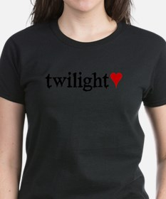 Cute Twilightforever Tee