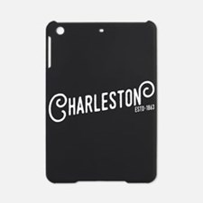 Charleston West Virginia iPad Mini Case
