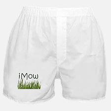 iMow Boxer Shorts