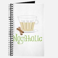 Nogaholic Journal